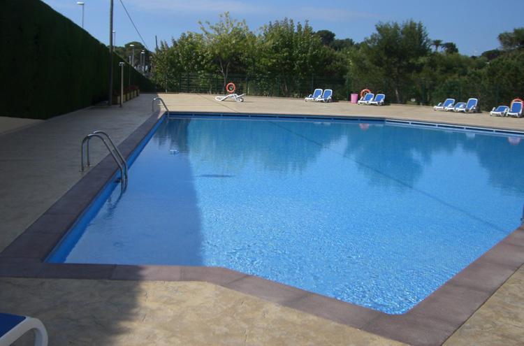 pedra-piscina-camping
