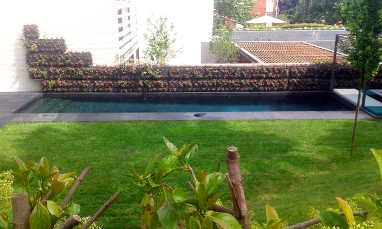 piedra-piscina-barcelona-estilo