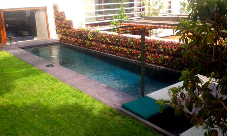 piedra-piscina-barcelona-zen