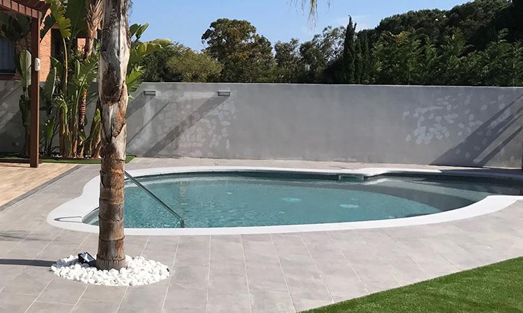 piscina-piedra-articial-con-forma-04