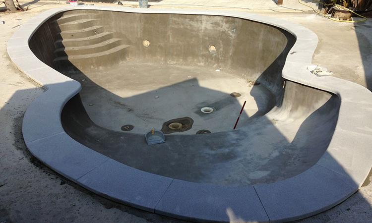 piscina-piedra-articial-con-forma-07