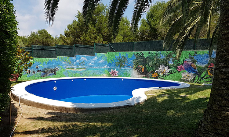 rehabilitacion-piscina-piedra-artificial-01